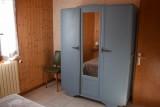 ciboulette1-armoire-chambre2-chalet-aravis