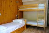 clairlune3-chambre1-vuemontagne-vacances-laclusaz