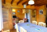 demima-tables-jour-21213