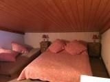florea8-mezzanine-20549