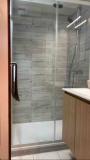 la-clusaz-salle-d-eau-2-002-20980