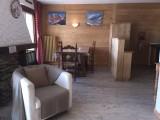 location-2pièces-perrière-centre-laclusaz