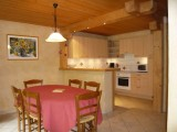 location-appartement-centre-village-3étoiles-laclusaz
