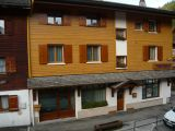 location-appartement-centre-village-laclusaz-montagne-skis