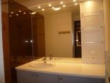 location-appartement-centre-village-laclusaz-montagne-skis-Parnasse 517-