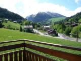 location-appartement-la-clusaz-montagne-ski-ciboulette