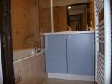 location-appartement-laclusaz-centre-village-montagne-aravis-Parnasse 517-