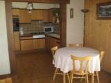 location-appartement-laclusaz-rez-de-chaussee-confins-montagne-skis-covagnet