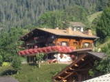location-appartement-laclusaz-rezdechaussee-confins-montagne-skis-covagnet