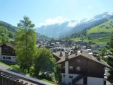 location-appartement-laClusaz-riffroids-pistes-muguets