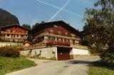 location-appartement-laClusaz-riffroids-pistes-muguets