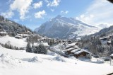 location-ciboulette-appartement-la-clusaz-aravis-montagne-ski