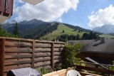 location-laresidence203-centrevillage-laclusaz