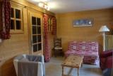 location-muguet3-vuemontagne-village-laclusaz