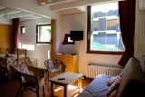 location-viking08-routepiscine-village-laclusaz