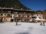 location2chambres-surpistes-village-chardonnerets1-laclusaz