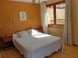 location3chambres-centrevillage-vuemontagne-laclusaz-chaletvoret