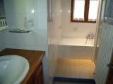 location3chambres-cretdumerle-castors-laclusaz