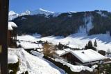 location3étoiles-vuemontagne-nantsoleilA9-laclusaz
