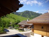 locationappartement-BELALP8-Le Nant-laclusaz