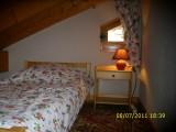 locationappartement-BELALP8-Le Nant-laclusaz