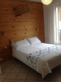 locationappartement-centre-vialleg-laclusaz-aravissports29
