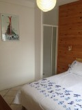 locationappartement-centre-village-laclusaz-aravissports29