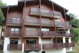 locationappartement-centrevillage-larésidence404-laclusaz
