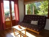 locationappartement-clair-lune-3-les riffroids-meublé