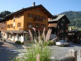 locationappartement-Forge1-village-laclusaz
