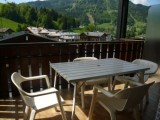 locationappartement-GrangesA12-hautduvillage-laclusaz