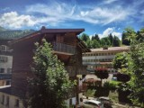 locationappartement-Melezes1-chambre-centre-village-laclusaz