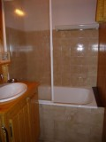 locationappartement-pumori2-pieddespistes-laclusaz