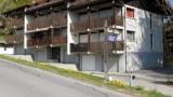 locationappartement-riantecolline4-riffroids-prèsdespistes-laclusaz