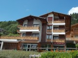 locationappartement2chambres-2vallées-centre-village-laclusaz