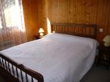 locationappartement2pièces-cerise-laclusaz