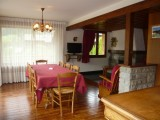 locationappartement3chambres-centre-village-laclusaz-VORET
