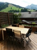 locationcentre-laresidence203-terrasse-vuechainedesaravis