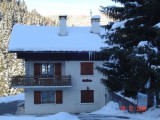 locationchalet-la-clusaz-location-ski-aravis-ciboulette