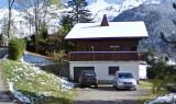 locationchalet-la-clusaz-location-ski-lelezard