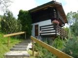 locationchalet-laClusaz-valléearavis-paquerettes-vacances