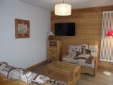 locationgranges-bossonnet-centrevillage-laclusaz