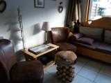 locationlaresidence203-bellevuemontagne-terrasse-village-laclusaz