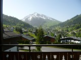 locationrésidence-laclusaz-closfayards23-routedesaravis