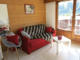 locationresidence215-bellevuevillage-montagne-laclusaz