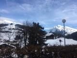 locationsoleillevant-village-prochedespistes-3étoiles-laclusaz