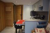 locationstudio-2vallées-centrevillage-3étoiles-laclusaz