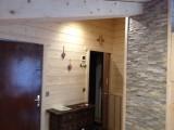 locationstudio-centre-village-escaleblanche4-laclusaz