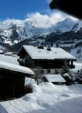 locationstudio-valléedesconfins-montfernuy