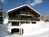 locationstudio-valleedesconfins-montfernuy-laclusaz
